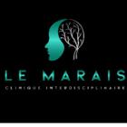 Clinique interdisciplinaire Le Marais - Cliniques médicales