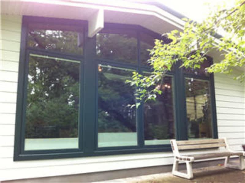 Window Masters 2013 Inc Sylvan Lake Ab 110 Hewlett
