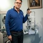 Dr A Ewanyshyn - Optometrists
