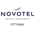 Novotel Ottawa - Hôtels
