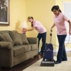 Molly Maid - Home Cleaning - 905-731-0365