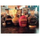 Glow Tanning & Accessories - Salons de bronzage - 905-692-2244