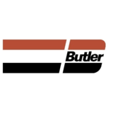 Voir le profil de Butler Concrete & Aggregate Ltd - Duncan