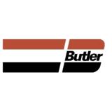 Butler Concrete & Aggregate Ltd - Sand & Gravel