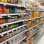 View Shoppers Drug Mart's Vancouver profile