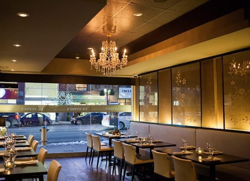 Cravings asian cuisine toronto on 3393 yonge st for Asian cuisine saskatoon menu