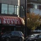 Broadway Station Sushi Resturant - Sushi et restaurants japonais - 604-676-4300