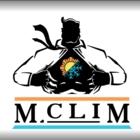 M. Clim - Heating Contractors