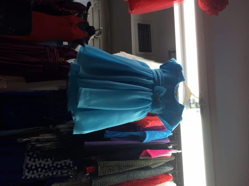 photo Christine's Fashion