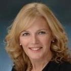 Nancy Creamer-Ervin - TD Wealth Private Investment Advice - Investment Advisory Services - 506-646-1126