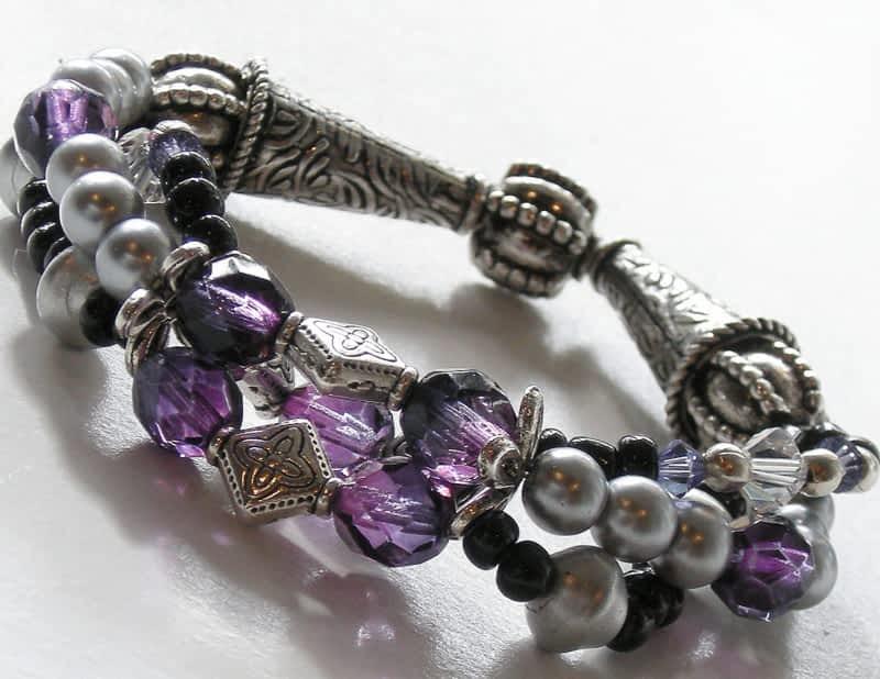 photo Strands Bead Company Ltd