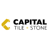 View Capital Tile & Stone Ltd's Fort Langley profile