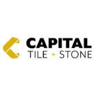 Capital Tile & Stone Ltd - Natural Stone