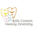 Bells Corners Family Dentistry - Logo