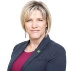 TD Bank Private Banking - Shelley Stamatiou - Investment Advisory Services