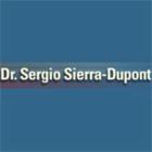 Sierra-Dupont S Dr - Médecins et chirurgiens