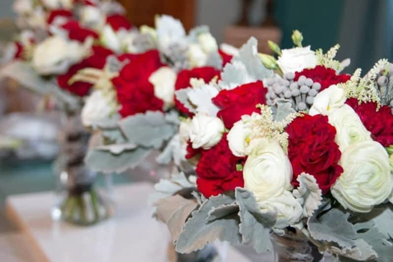 photo Floratechnics Inc