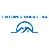Voir le profil de Toitures Omega - Mille-Isles