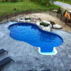 Dynes Yardwork Creations - Concrete Contractors