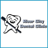River City Dental Clinic - Teeth Whitening Services