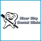 River City Dental Clinic - Dentists - 780-791-9797