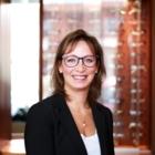 Voir le profil de Clinique D'Optométrie Boucherville - Montréal