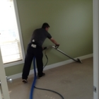 A-One Steamagic - Carpet & Rug Cleaning - 780-437-1136