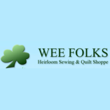 Voir le profil de Wee Folks Heirloom Sewing & Quilt Shoppe - Stoney Creek