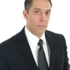 David Clarke - Financial Planning Consultants - 416-886-5410