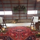 Avalon Events Rentals - Party Supplies