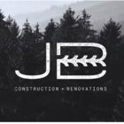 JB Construction And Renovations - Home Improvements & Renovations