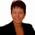 Voir le profil de HearingLife - Coalhurst