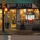 Bonerattle Music - Musical Instrument Repair - 604-251-2663