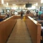 Harvey's - Restaurants - 514-374-3440