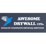View Awesome Drywall Ltd's Surrey profile