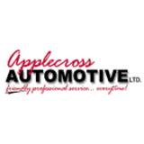 Applecross Automotive Ltd - Car Repair & Service