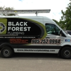 Black Forest Plumbing Inc - Plumbers & Plumbing Contractors - 905-252-9994