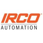 Irco Automation Inc - Fournitures et matériel de soudage - 905-336-2862