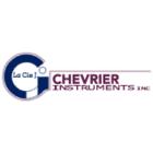 Chevrier Instruments Inc - Service d'étalonnage