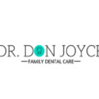 Dr Don Joyce - Dentists