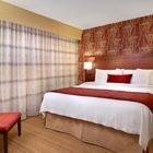 Courtyard by Marriott Edmonton West - Hotels - 780-638-6070