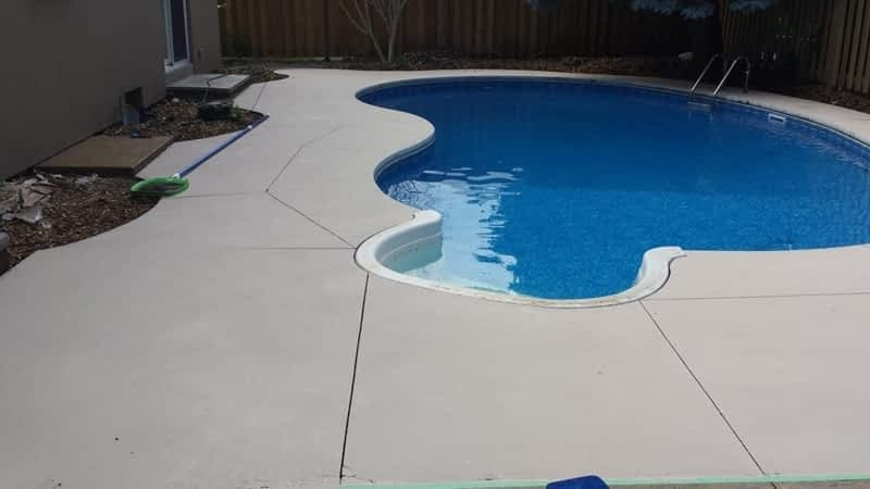 Cooksville Concrete Finishing Inc Mississauga On 82