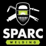 Voir le profil de Sparc Welding - Rockcliffe