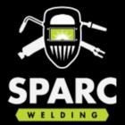 Sparc Welding - Welding