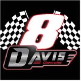 View Davis Chevrolet GMC Buick Ltd.'s Calgary profile