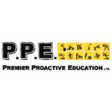 View Premier Proactive Education (P.P.E.)'s Bolton profile