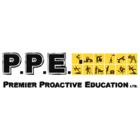 Voir le profil de Premier Proactive Education (P.P.E.) - Keswick