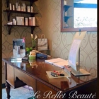 Reflet Beauté - Hair Removal
