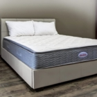 Majestic Mattress Factory Outlet - Mattresses & Box Springs