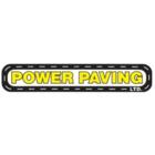Power Paving